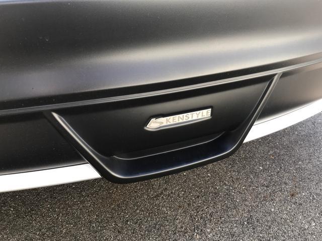 「マツダ」「CX-5」「SUV・クロカン」「岡山県」の中古車9