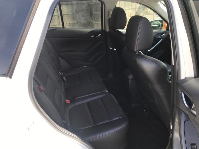 「マツダ」「CX-5」「SUV・クロカン」「岡山県」の中古車12