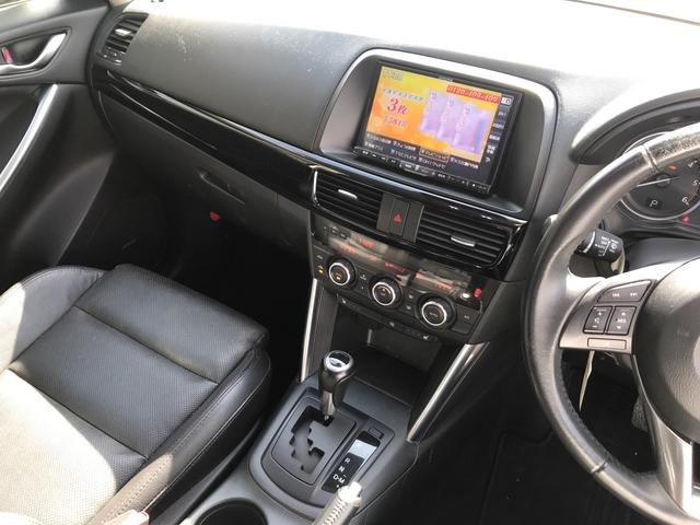 「マツダ」「CX-5」「SUV・クロカン」「岡山県」の中古車19