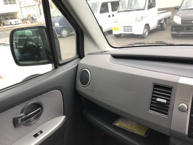 「スズキ」「ワゴンR」「コンパクトカー」「岡山県」の中古車18