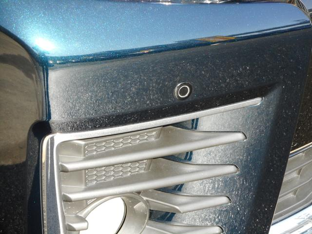 トヨタ ヴォクシー ZS リアモニター フルセグ 両側電動
