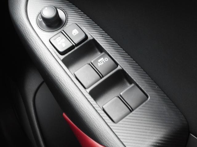 マツダ CX-3 20Sプロアクティブ4WD レーダークルーズ バックカメラ付