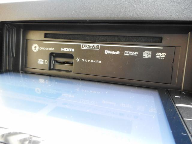 ダイハツ タント L SAII(スマートアシスト2) ナビETCバックモニター