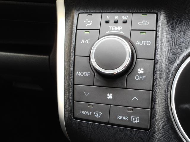トヨタ ウィッシュ 1.8S HDDナビ バックモニター アルミホイール