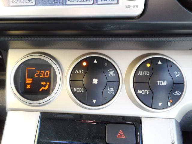 トヨタ カローラルミオン 1.5G スマートパッケージ ナビETCバックカメラアルミ