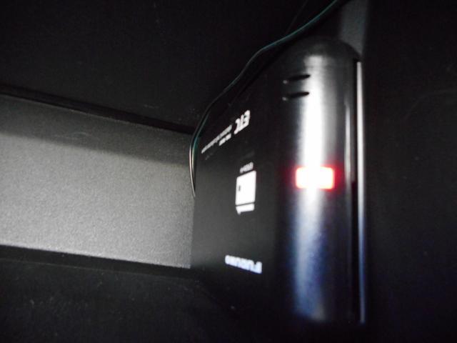 L SA3 スマアシ オートハイビーム パーキングセンサー(9枚目)