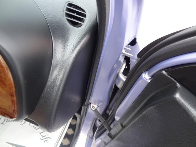 オゾンの力 ※車内の雑菌はアトピーや小児ぜんそくの原因となります。黄色ブドウ球菌・大腸菌・白癬菌にも効果があります。 お子様がいらっしゃるお車にはお勧めです。