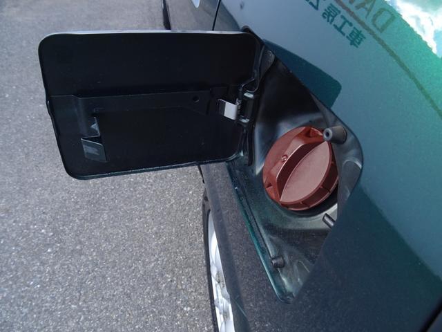 ☆ 当社では全車 納車前に、バッテリー新品交換 車種にあった適正なバッテリーを付替えております