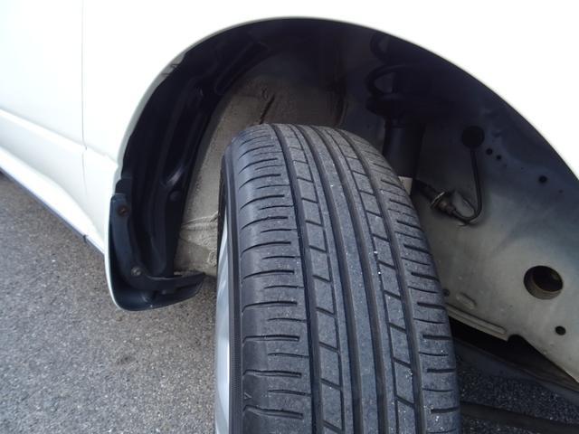 ☆ 小さい会社だからこそできるフットワークのきくサービスがあります。新車 中古車 修理 板金 保険修理etc... 必ず あなたのお役に立てることをお約束いたします。