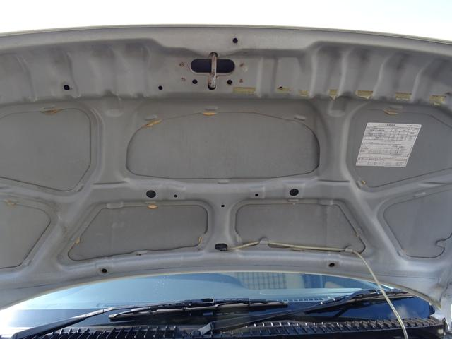 ☆ 室内除菌クリーニングされた車輌に対してすべて カバーを着けて展示しております 全てのお客様に対してクリーンな車、クリーンな会社を提供致します