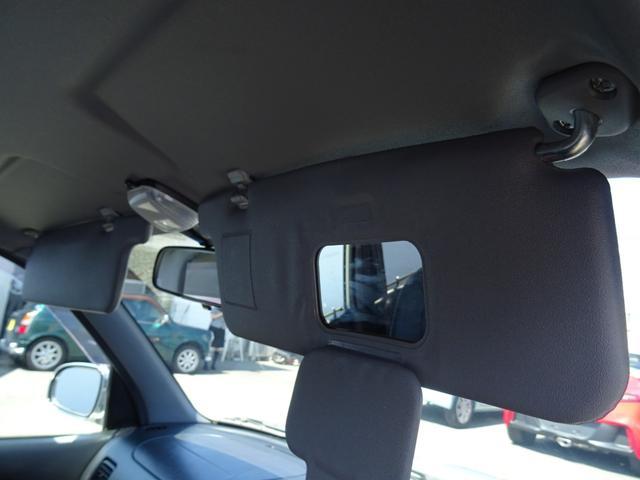 オゾンの力 ※室内を消臭 除菌されたお車をご購入後も持続できるよう定期的にオゾン消臭 除菌を承っております