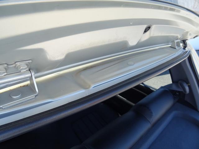 チェックポイント ※ 中古車は前オーナーの使い方次第で、1台1台状態が異なります。実際に車を見てチェックすることをお勧めいたします