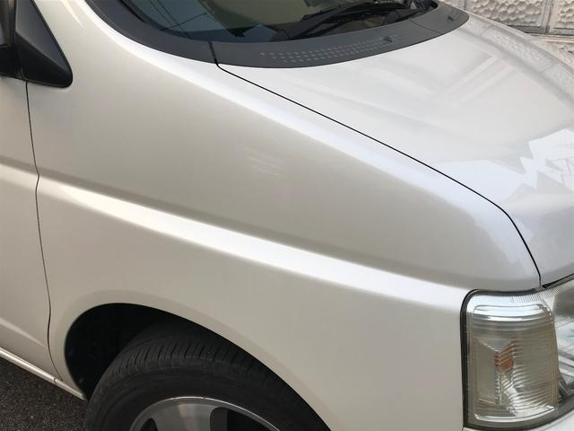 ホンダ ステップワゴン I   フロント回転シート