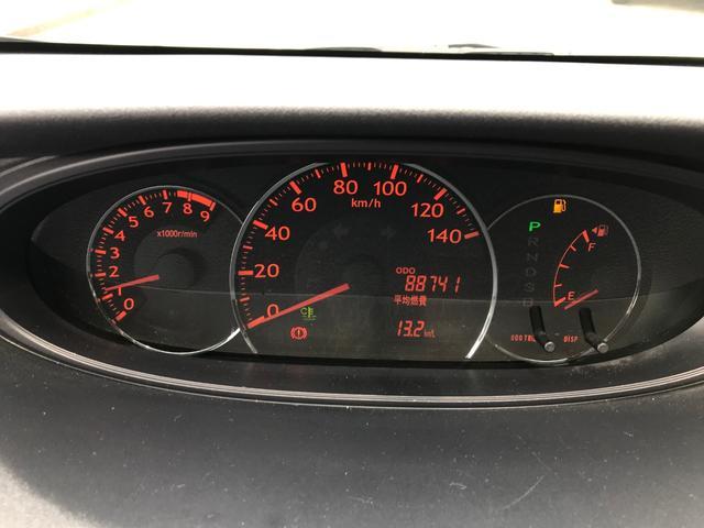 カスタム Xリミテッド ETC 中古車ロング保障(36枚目)