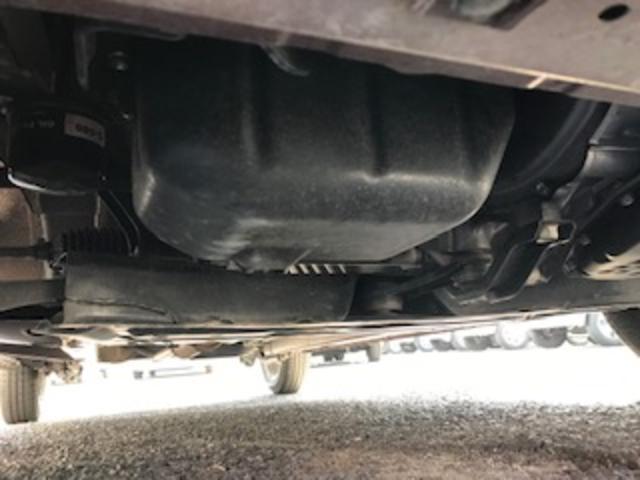 G バックモニター ETC スマートキー エンジンスターター 中古車保証(54枚目)