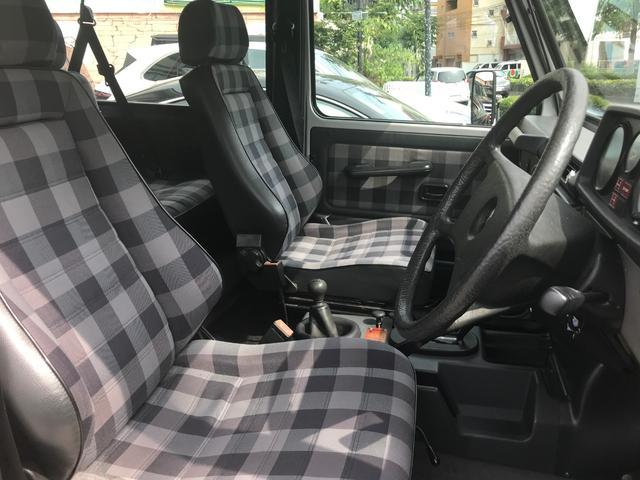 「メルセデスベンツ」「ゲレンデヴァーゲン」「SUV・クロカン」「広島県」の中古車8