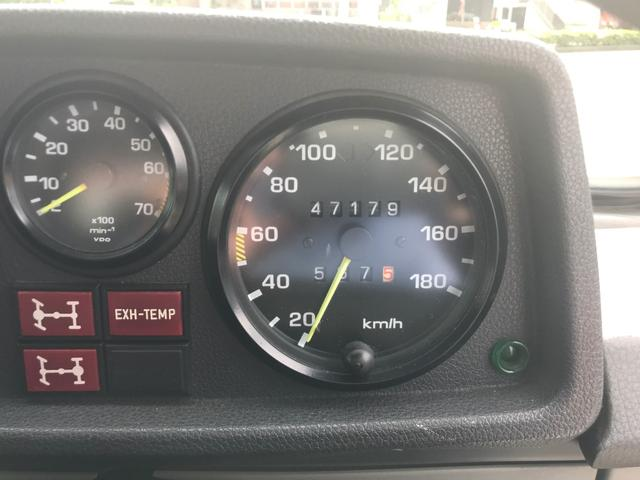 「メルセデスベンツ」「ゲレンデヴァーゲン」「SUV・クロカン」「広島県」の中古車11