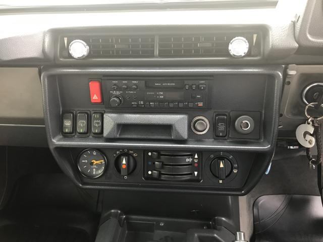 「メルセデスベンツ」「ゲレンデヴァーゲン」「SUV・クロカン」「広島県」の中古車12