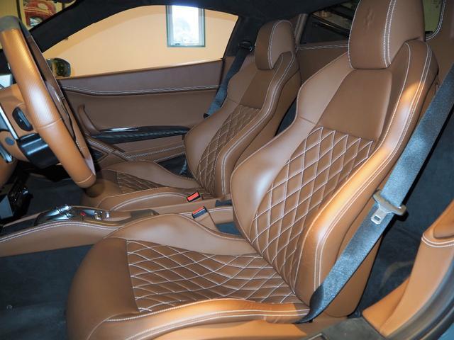 「フェラーリ」「フェラーリ 458イタリア」「クーペ」「広島県」の中古車9