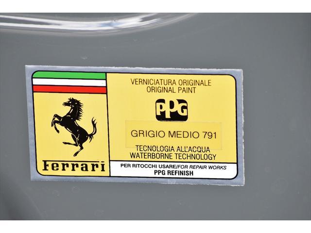 「フェラーリ」「フェラーリ 458イタリア」「クーペ」「広島県」の中古車19