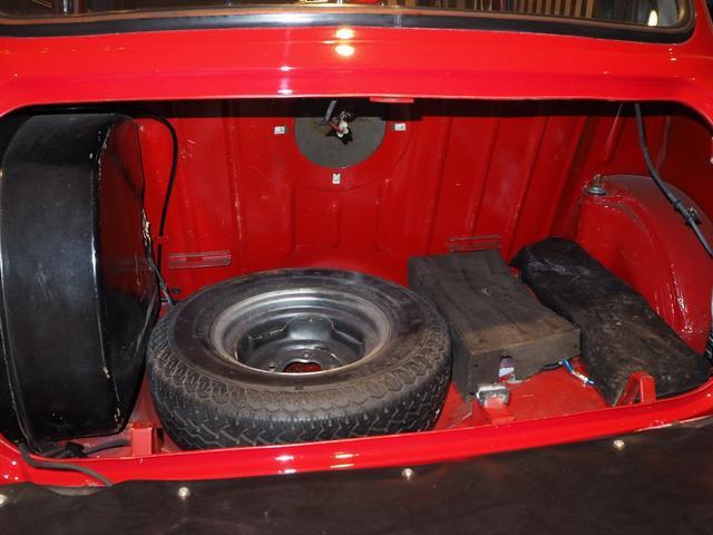 「その他」「オースチン MINI」「SUV・クロカン」「広島県」の中古車16