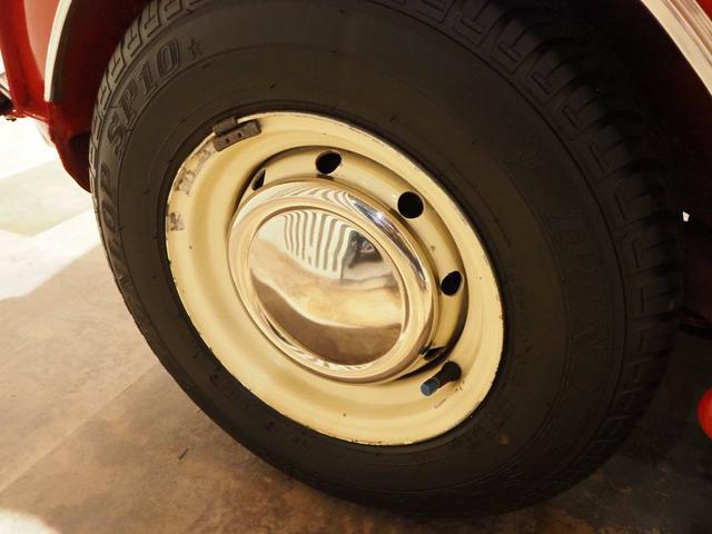 「その他」「オースチン MINI」「SUV・クロカン」「広島県」の中古車18