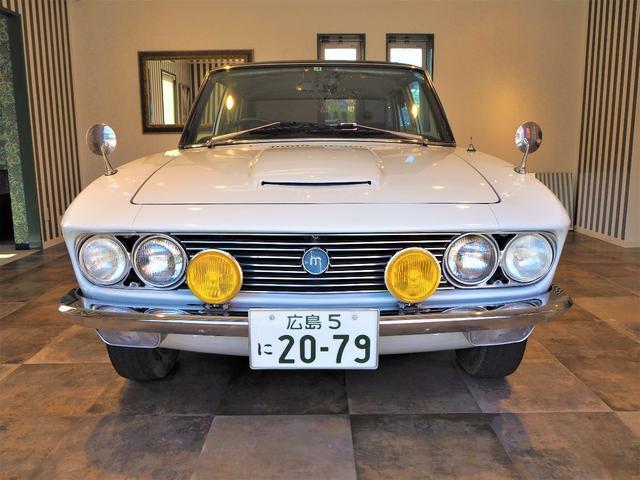「マツダ」「ルーチェ」「セダン」「広島県」の中古車25