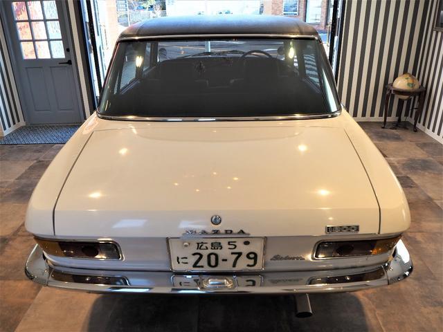 「マツダ」「ルーチェ」「セダン」「広島県」の中古車30