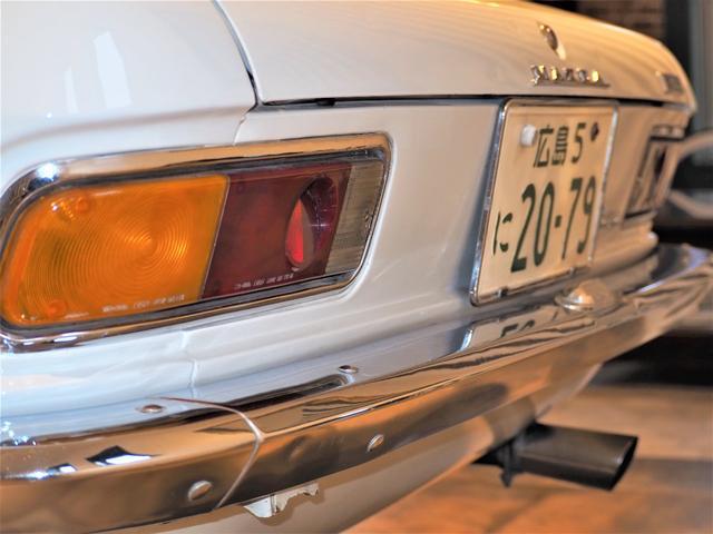 「マツダ」「ルーチェ」「セダン」「広島県」の中古車34