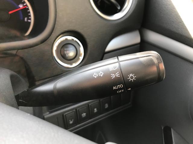 20周年記念車 レーダーブレーキサポート スマートキ- シートヒーター メモリー地デジナビ DVD再生 ETC HID オートライト アイドリングストップ オートエアコン(8枚目)