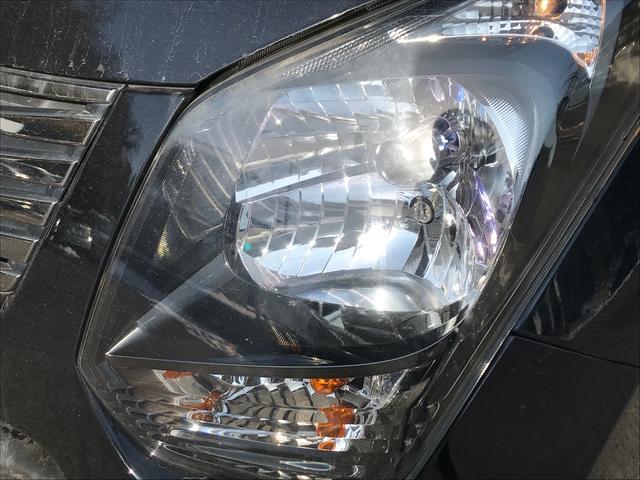 20周年記念車 レーダーブレーキサポート スマートキ- シートヒーター メモリー地デジナビ DVD再生 ETC HID オートライト アイドリングストップ オートエアコン(13枚目)