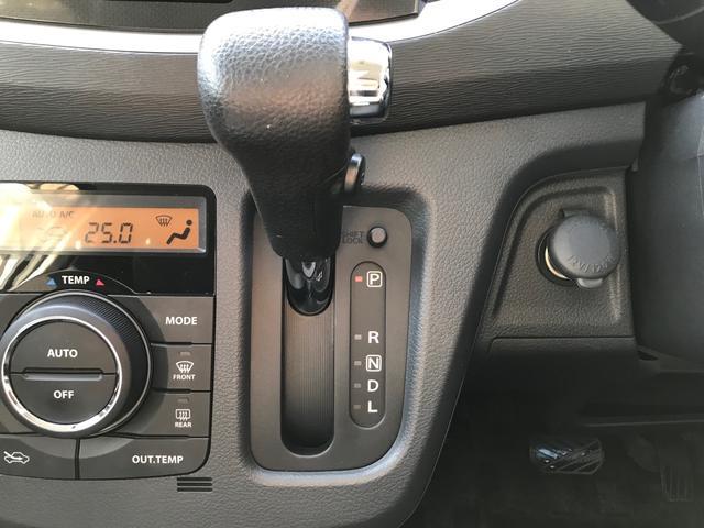 20周年記念車 レーダーブレーキサポート スマートキ- シートヒーター メモリー地デジナビ DVD再生 ETC HID オートライト アイドリングストップ オートエアコン(24枚目)