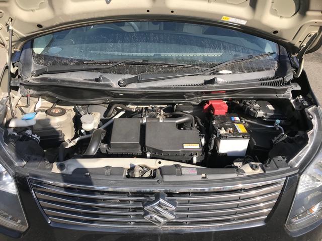 20周年記念車 レーダーブレーキサポート スマートキ- シートヒーター メモリー地デジナビ DVD再生 ETC HID オートライト アイドリングストップ オートエアコン(27枚目)