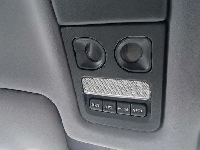 スバル アルシオーネSVX S3 BBSアルミホイール Tベルト交換済