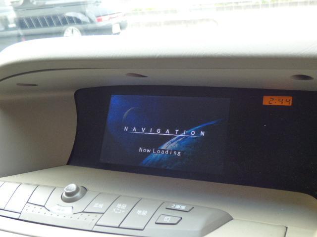 日産 セドリック 250L NAVIエディション 70th-II DVDナビ
