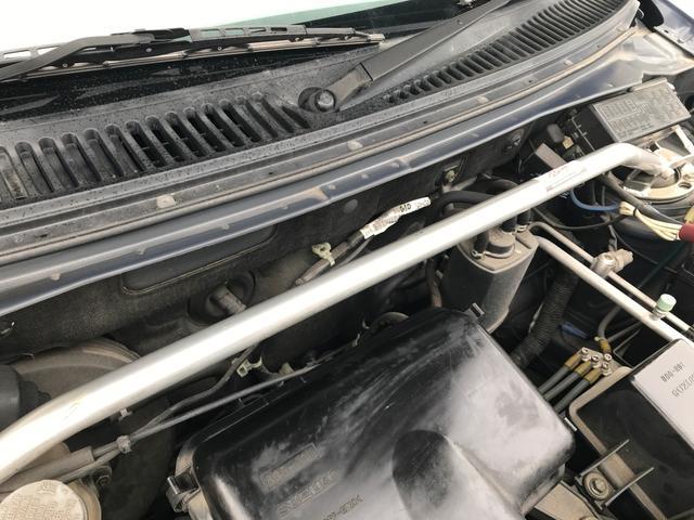 「シボレー」「シボレークルーズ」「SUV・クロカン」「岡山県」の中古車9