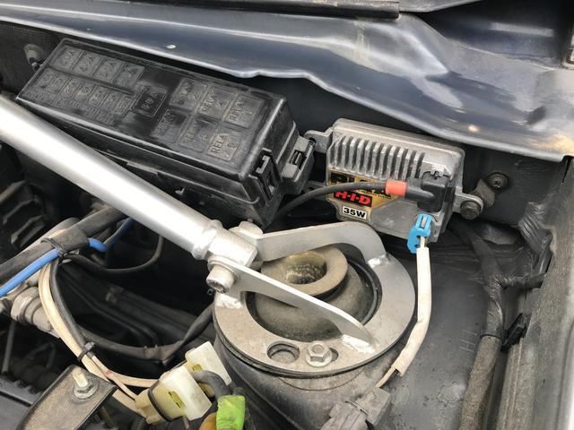 「シボレー」「シボレークルーズ」「SUV・クロカン」「岡山県」の中古車10