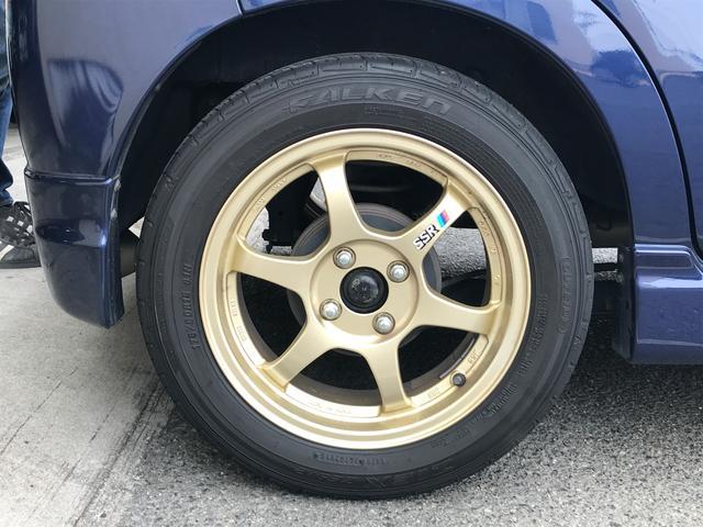 「シボレー」「シボレークルーズ」「SUV・クロカン」「岡山県」の中古車11
