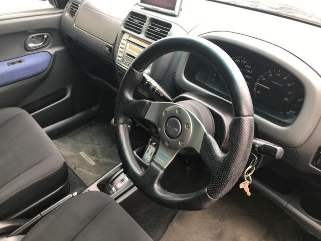 「シボレー」「シボレークルーズ」「SUV・クロカン」「岡山県」の中古車17