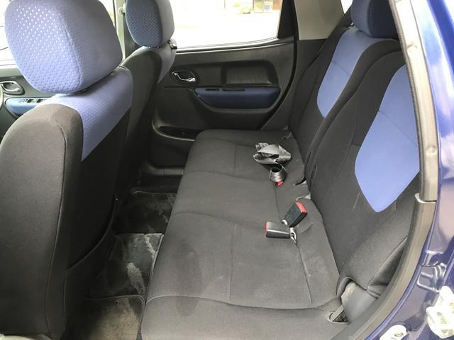 「シボレー」「シボレークルーズ」「SUV・クロカン」「岡山県」の中古車28
