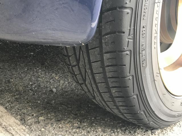 「シボレー」「シボレークルーズ」「SUV・クロカン」「岡山県」の中古車30