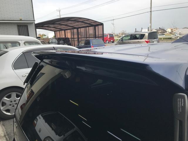 「シボレー」「シボレークルーズ」「SUV・クロカン」「岡山県」の中古車33