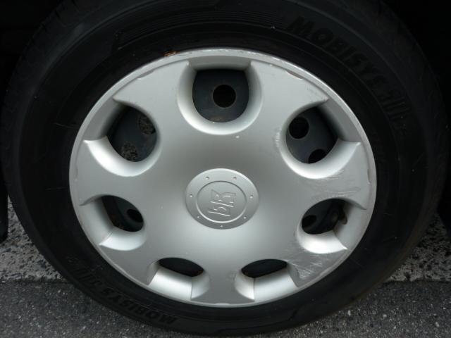 トヨタ bB S Wバージョン HID carrozzeriaオーディオ