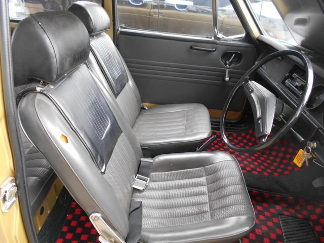 「ホンダ」「NIII360」「コンパクトカー」「広島県」の中古車10