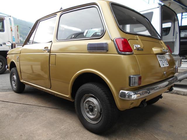 「ホンダ」「NIII360」「コンパクトカー」「広島県」の中古車12