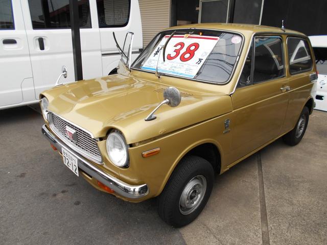 「ホンダ」「NIII360」「コンパクトカー」「広島県」の中古車13