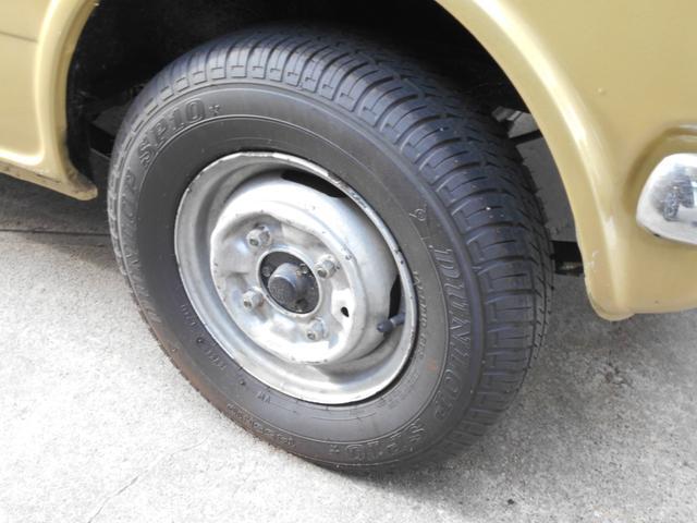「ホンダ」「NIII360」「コンパクトカー」「広島県」の中古車20