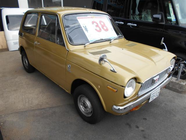 「ホンダ」「NIII360」「コンパクトカー」「広島県」の中古車24