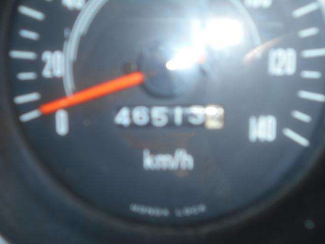 「ホンダ」「NIII360」「コンパクトカー」「広島県」の中古車28