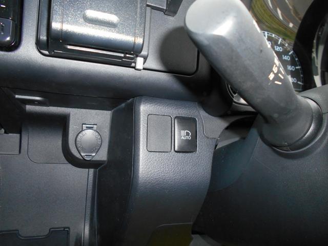「トヨタ」「プロボックス」「ステーションワゴン」「広島県」の中古車9
